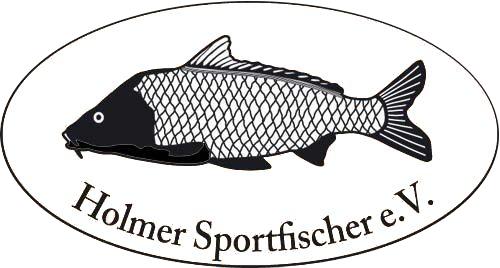 Holmer Sportfischer e.V.