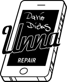 Unna Repair